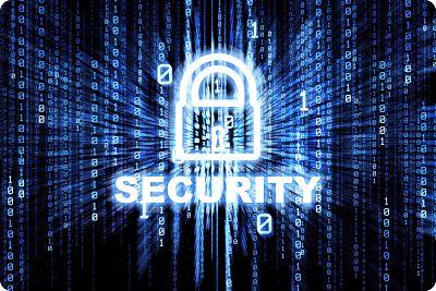 La Cybersécurité: Comment Israël est-il devenu leader de là sous-région?