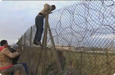 Immigration: le ras-le-bol se confirme partout…