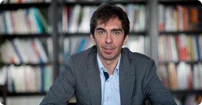 John LAW, le magicien de la dette – préface de Michel PEBEREAU – éditions nouveau monde