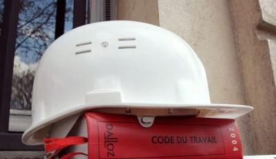 35 heures, Code du Travail : le mal français
