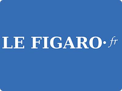 Le Figaro : De 1826 à 2015
