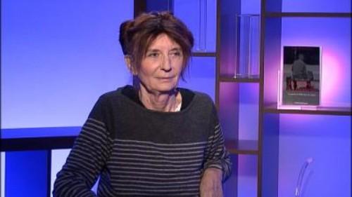 Marie Thérèse Bertini: Cette femme a réussi à conjuguer philosophie et entreprise