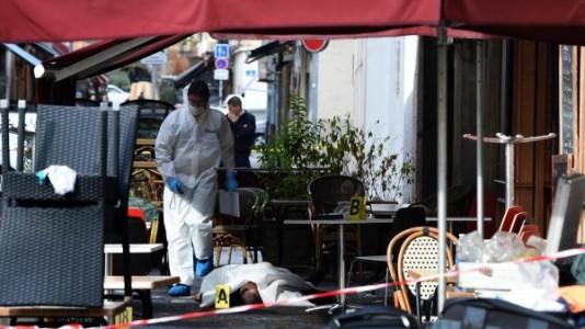 Peine de mort presque quotidienne à Marseille ! Ça suffit !