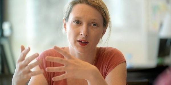 Montpellier: Qui est stéphanie Jannin?