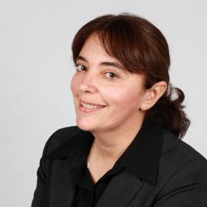 Régionales 2015 :  Valerie Rabassa quitte la campagne de Monsieur Dominique Reynié