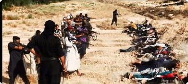 L'« État islamique » est un symptôme brutal de l'aggravation d'une crise de civilisation