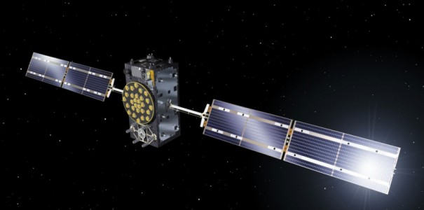 Financement de Galileo : d'où proviennent les 7 milliards d'euros ?