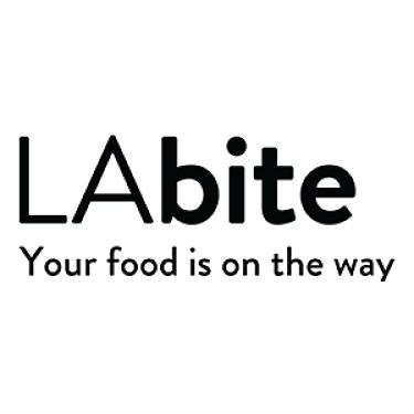 Comment LAbite peut faire la commande en ligne et de livraison encore plus facile pour vous?