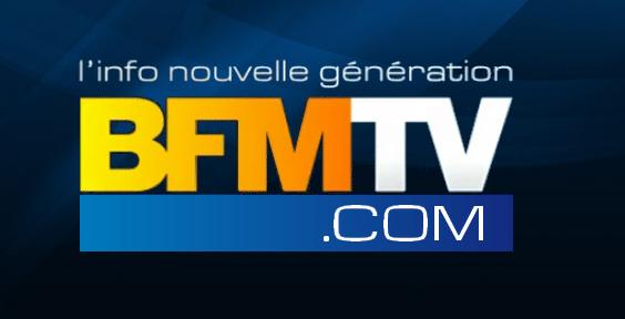 BFM TV: Une montée en puissance