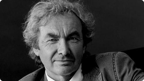 «Michel Onfray, à la réflexion, me fait penser à un autre «dériviste» qui a mal tourné: Dieudonné»M.Fize