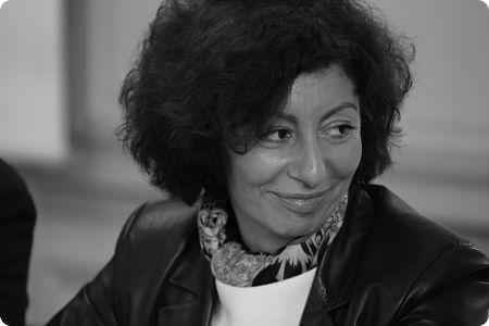Pascale Luciani-Boyer, une femme de caractère à plusieurs casquettes