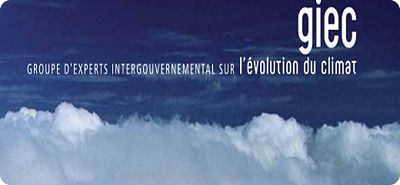 COP21: Que savez-vous du GIEC?
