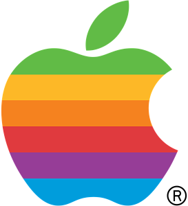 Les travaux secrets d'Apple