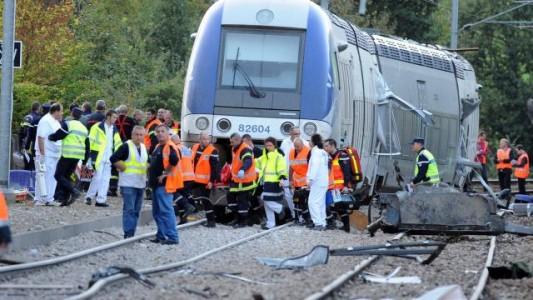 Attentats: Comment la SNCF assure-t-elle notre sécurité ?