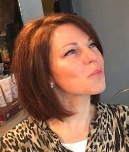Les différentes facettes de la personnalité d'Anne-Catherine Leucart-Tarrat