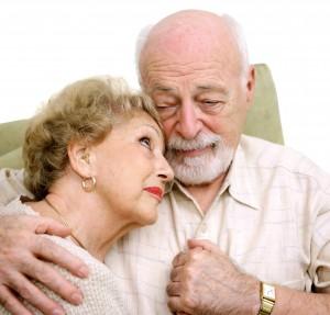 Poème d'Alzheimer: Ne sacre pas, ne crie pas, ne pleure pas,Je n'y peux rien de ce qui m'arrive
