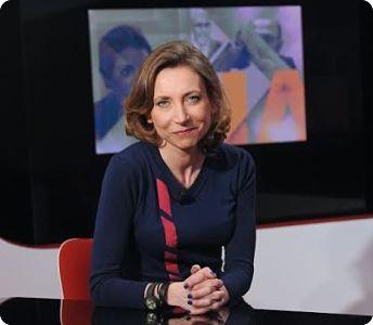 Entretien avec Hélène Risser