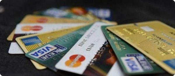Les frais bancaires : vous voilà victime des effets pervers du crédit gratuit