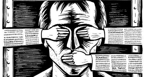 Respect My Net : une plateforme en ligne pour collecter les violations à la neutralité du Net