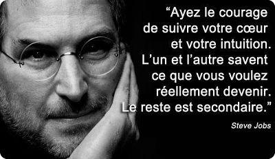 Courage et Liberté Par Stephane Geyres