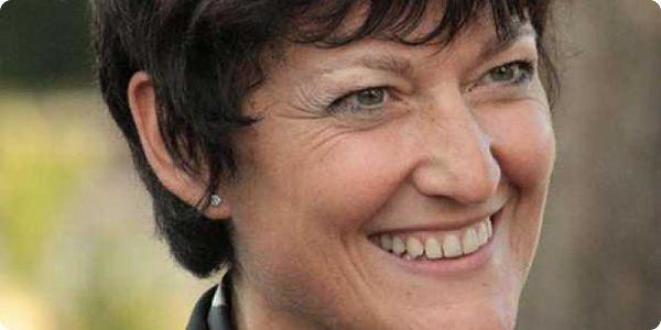 Décès d'Anne Grommerch,le monde politique lui rend hommage