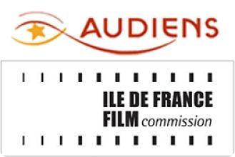 Observatoire de la production audiovisuelle et cinématographique : retour sur l'année 2014 et perspectives 2015 – 2016