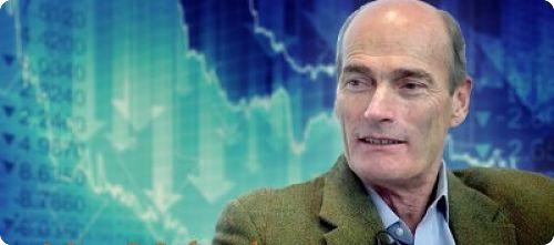 La Fed, l'institution la plus intelligente de la planète ? par Bill Bonner