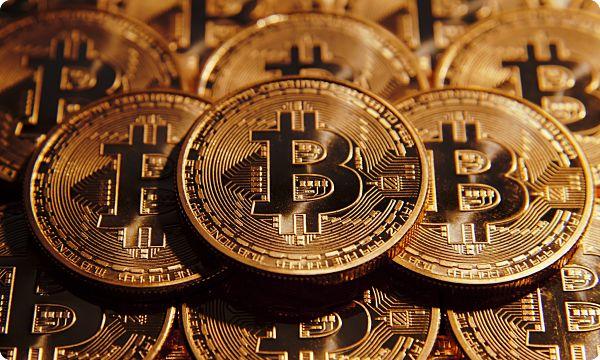 Le bitcoin, un substitut d'or efficace ?  par Eric J. Fry