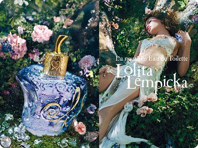 Enfant, Lolita Lempicka dessinait des robes. Adulte, Lolita Lempicka dessine des robes.