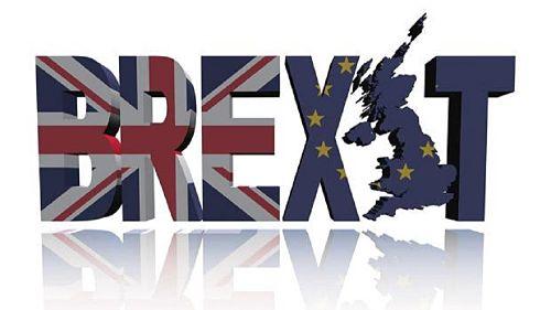 Que penser du Brexit ? 3 approches différentes