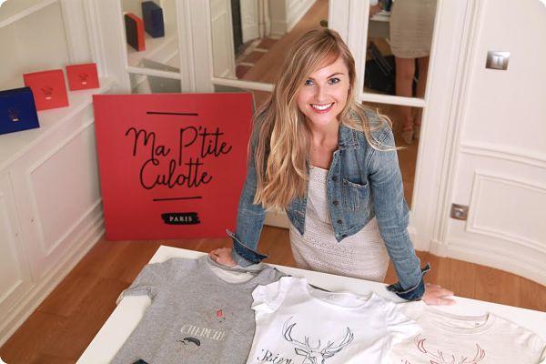 Découvrez la gamme cocoon et lounge wear de Ma P'tite Culotte : légèreté et confort inégalable, une tenue cozy et chic vous sublime. Jetez un oeil indiscret !