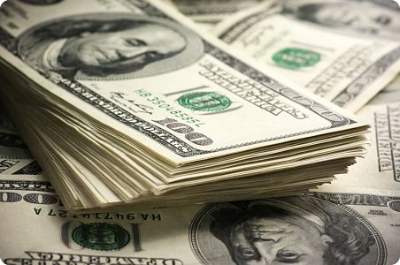 Le dollar a détruit la classe moyenne  Par Bill Bonner