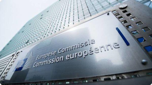 Directive Terrorisme : L'UE vers une dérive sécuritaire et antidémocratique ?