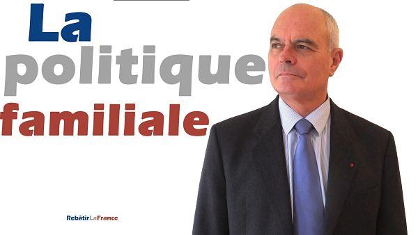 Critique des programmes politiques – Général Didier Tauzin – Constat