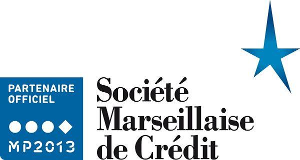 la Société Marseillaise de Crédit : une banque pas comme les autres