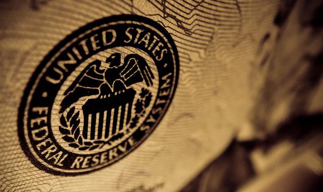 Qui est réellement la Fed ? Par Jim Rickards