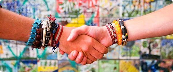 Combien de fois ne vous êtes-vous pas senti frustré dans une situation dans laquelle le relationnel avec une autre personne était décisif ?