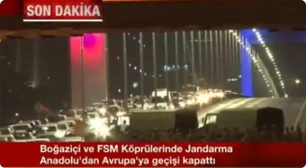 De Nice à Istanbul : «facebookisation» du monde  par Alexandre Melnik