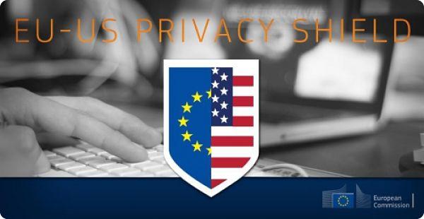 Privacy Shield : un « bouclier » troué à refuser !
