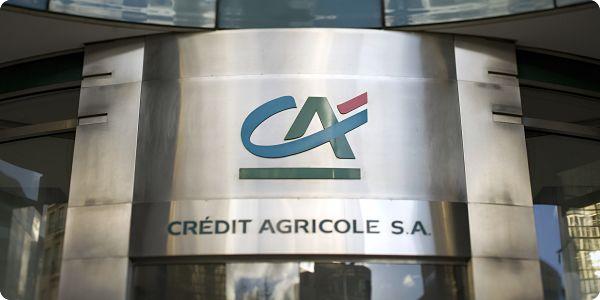 Le Crédit Agricole fait évoluer son organisation dans le métier des paiements pour renforcer son efficacité, son agilité et sa capacité d'innovation.
