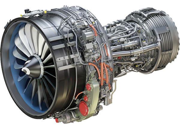 EPI signe un contrat de support pour les moteurs TP400 équipant les A400M de la Malaisie