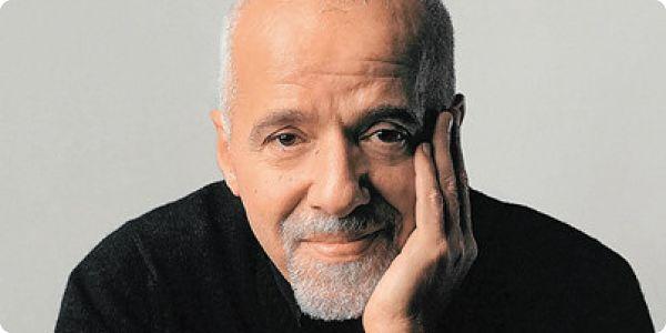 Qui est Paulo Coelho?