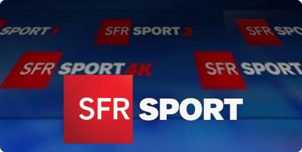 Lancement de SFR Sport 1 le 13 août la chaîne de la Premier League