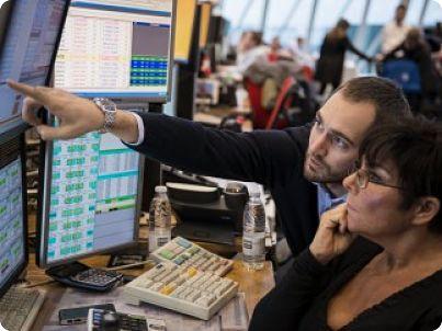 La folie furieuse des banquiers centraux Par Michael Covel