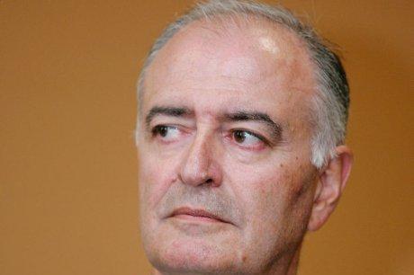 Hayange: réaction de Philippe Dorthe  au maire du Front national