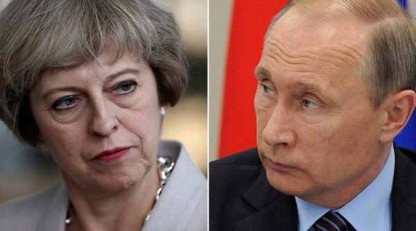 Syrie : Les Européens divisés face à la Russie