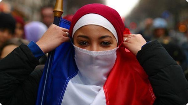 L'islamisme politique : Le Grand Orient de France interpelle la Fédération des Conseils de Parents d'élèves