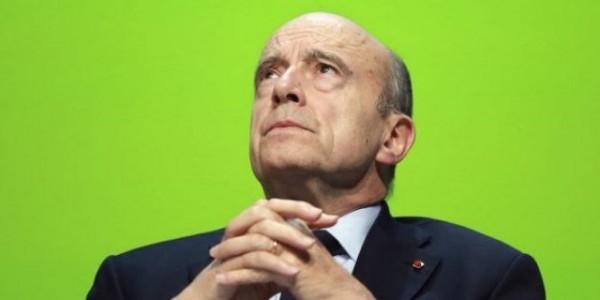 Alain Juppé: le mythe de l'homme providentiel