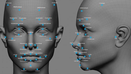 Safran Identity & Security devient le partenaire exclusif d'INTERPOL pour la reconnaissance faciale