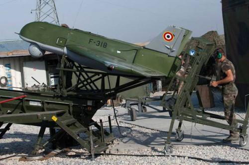 Safran : nouveau succès international de Sigma 30, centrale de navigation et de pointage pour l'artillerie